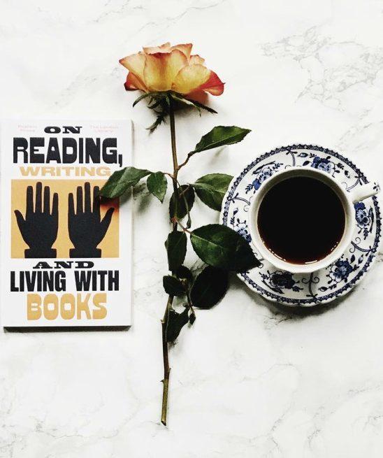 Jesenja lista: Knjige koje te nikada neće smoriti