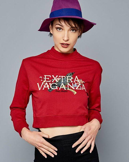 Tvoja jesenja modna check-lista: Ove komade ćeš želeti da imaš!