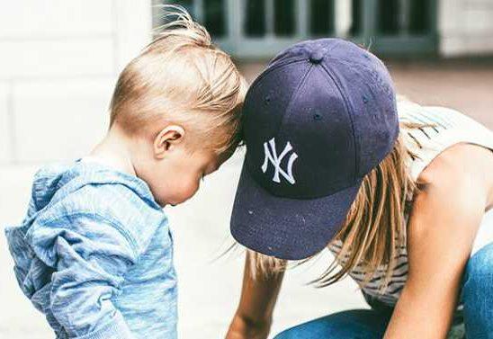 Trudnoća je dar: Kako pripremiti i prilagoditi dete za vrtić? (VIDEO)
