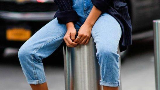 Farmerke za devojke sa oblinama: Da li znaš koji je idealan model za tebe?