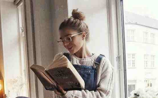 """10 načina da popraviš raspoloženje i svoj """"loš dan"""""""