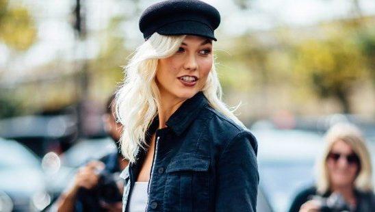 Najbolje Street Style kombinacije sa Nedelje mode u Rusiji