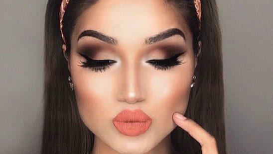 Interesantne činjenice o šminki koje sigurno nisi znala
