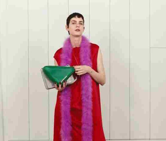 Gucci više nije na tronu! Ovaj brend je postao najuspešniji u modnom svetu!
