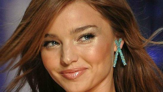 Kako su se šminka i frizura Viktorijinih anđela menjali kroz decenije