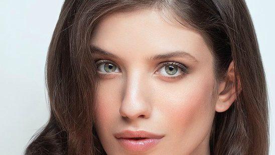 Krupne i istaknute oči uz pomoć šminke: Neka tvoj pogled zanosi