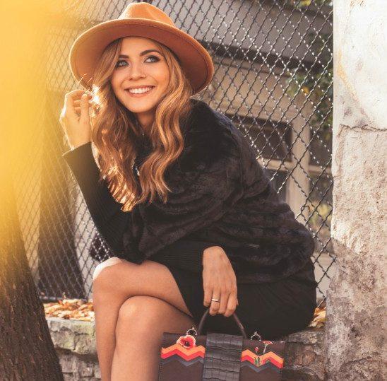 Avangardia modni favoriti sezone: Top 3 aksesoara za svaku #fashiongirl