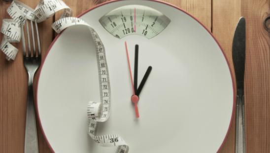 5 razloga zašto se brzo izgubljeni kilogrami još brže vraćaju