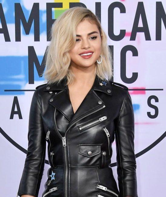 American Music Awards 2017: Najbolja izdanja sa crvenog tepiha