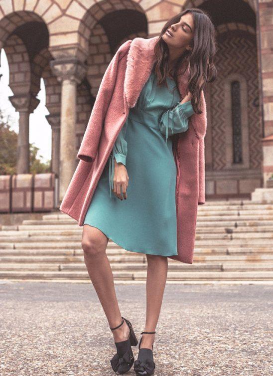 Jedina 3 fashion komada koja su ti potrebna ove praznične sezone