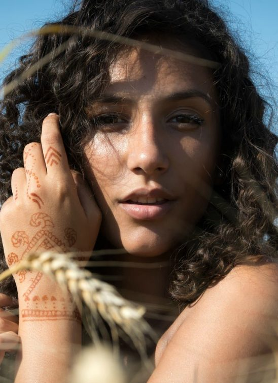 Horoskop ti otkriva: Koliko si sklona preljubi i kakva si kada varaš