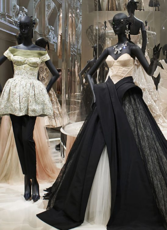 Dior obeležava 70. rođendan!
