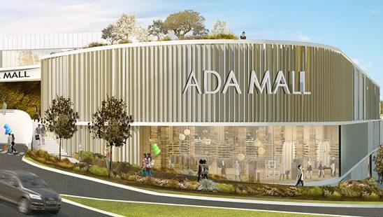 Kupovina za pamćenje: Ada Mall šoping centar donosi sasvim nove brendove!