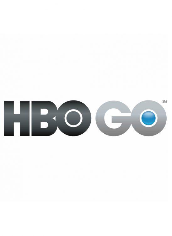 HBO lansirao OTT uslugu u Srbiji