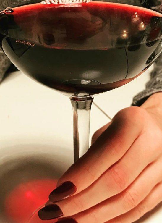 Zašto je crno vino dobro za tvoje zdravlje