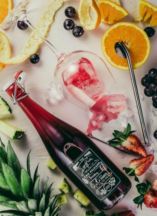 #funfacts: Šta vino koje piješ govori o tebi?
