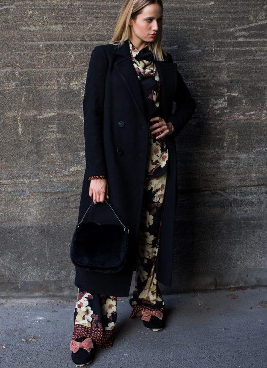 Kako da nosiš pidžama trend i izgledaš chic!