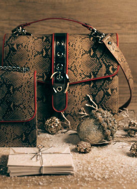Kako pronaći idealan novogodišnji poklon – čak i za najzahtevnije prijatelje?