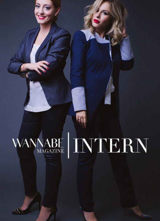 Traži se: #WANNABEIntern!