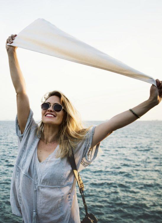 Kako da nastaviš dalje posle razvoda?
