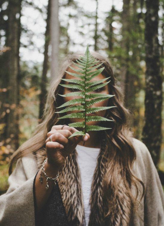 Emotivni balans i telesno zdravlje