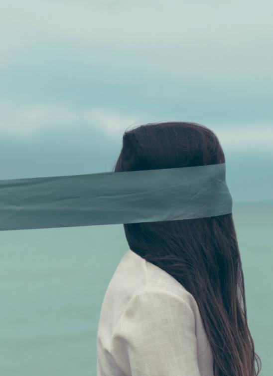 Ego protiv bića – kako da se povežeš sa sobom