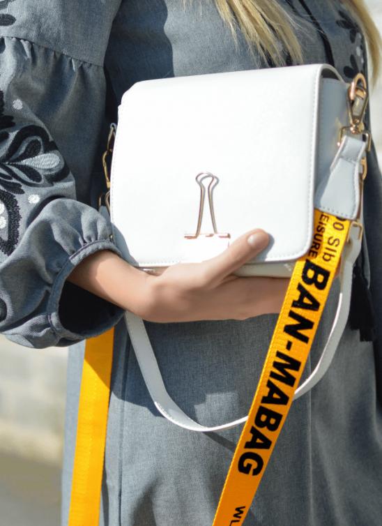 Male torbe igraju veliku ulogu u modi