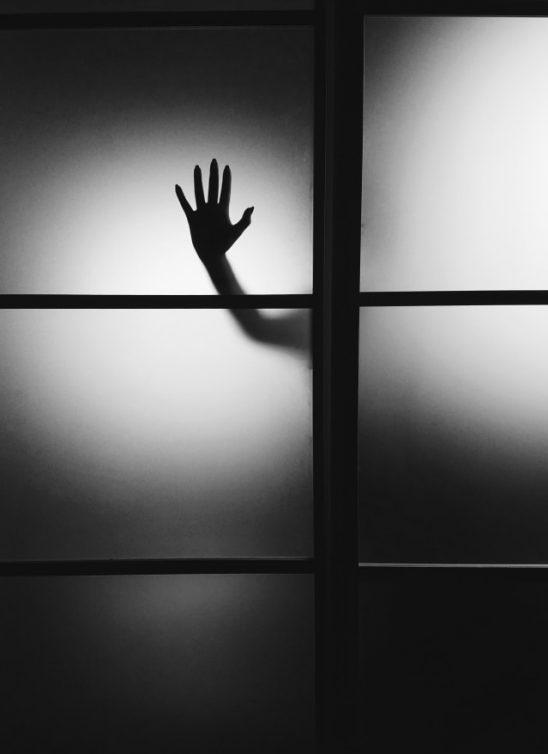 Fobije kao simptom psihičkog konflikta