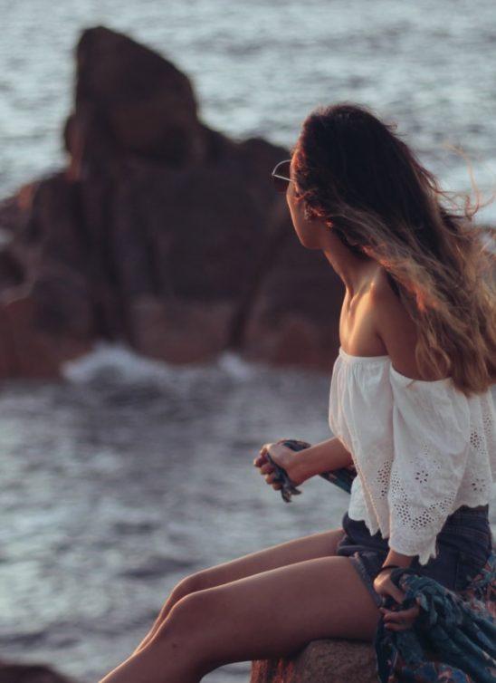 Uobičajeni saveti za kanalisanje stresa – koji zapravo rade