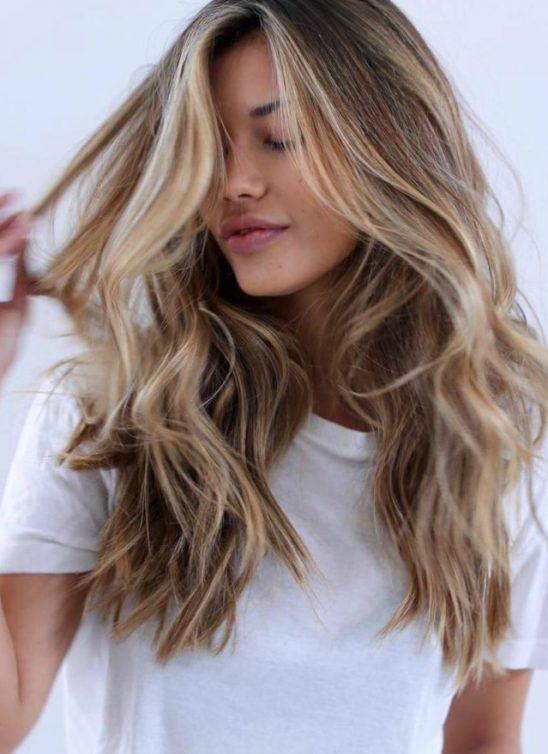 5 najčešćih mitova o kosi koje treba odmah da zaboraviš