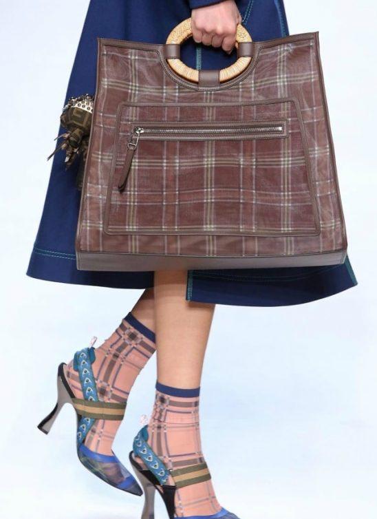 Cipele i trendovi: Modeli koje volimo ove godine