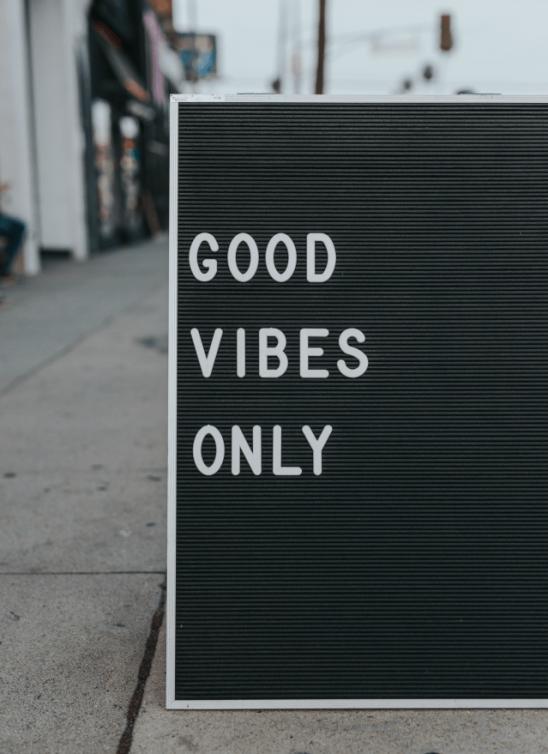 Strategije za osnaživanje i popravljanje raspoloženja