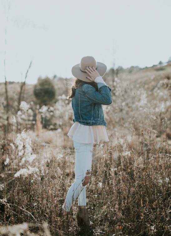 U susret avanturi: Zašto je život punim plućima sinonim za sreću? (BLOG)