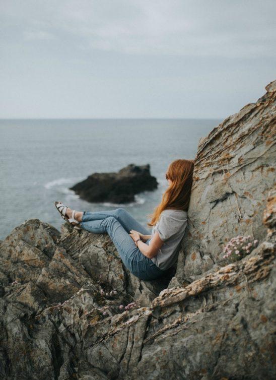 Pogrešna ubeđenja o tome šta znači biti introvertan