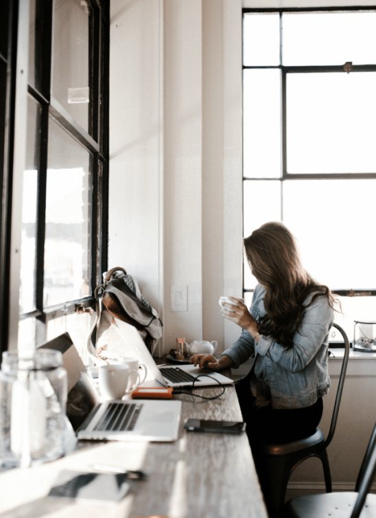 Najgori poslovni stav – to nije moj posao