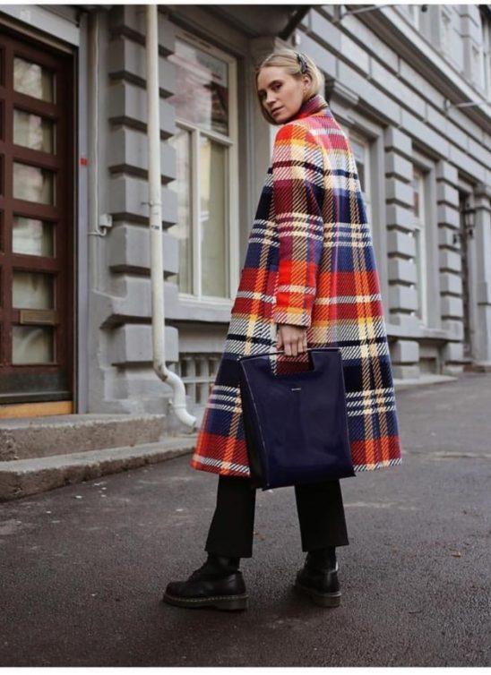 Insta priča: Skandinavski brendovi koji postavljaju modne standarde