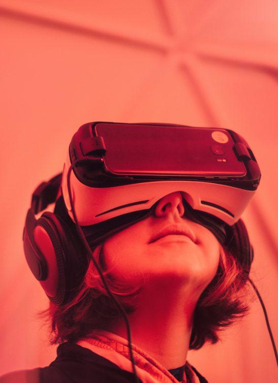 Da li će nam razvoj veštačke inteligencije doneti zastrašujuću distopijsku budućnost?