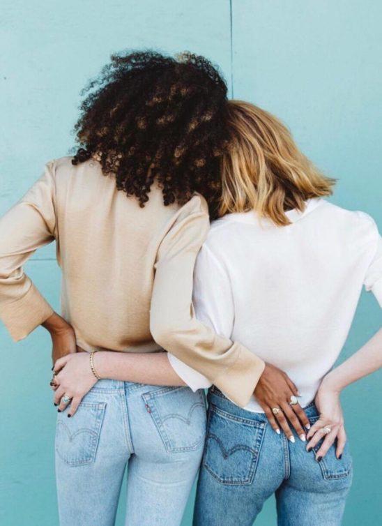 Wannabe coach: Druga pomoć – zašto nam je potrebna pomoć druge osobe u radu na sebi
