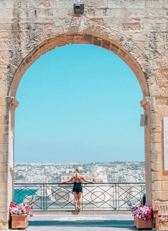 Foto travel lista: Najinstagramičniji gradovi u Evropi