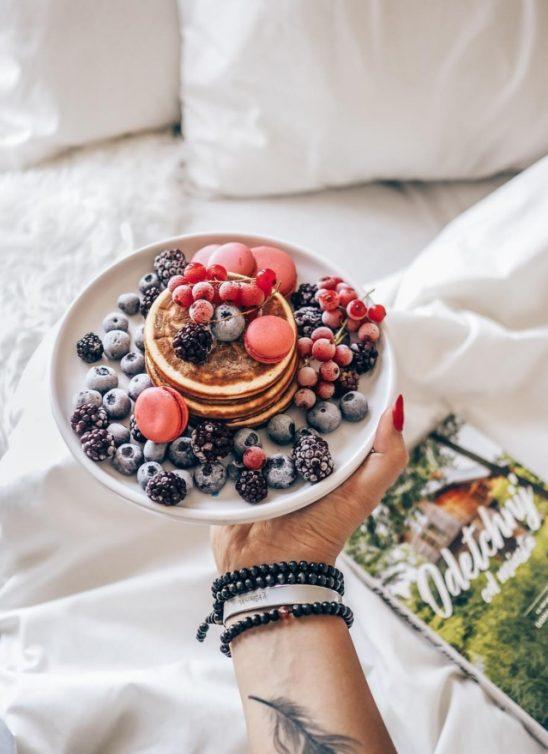 9 ideja za brz doručak (RECEPTI)