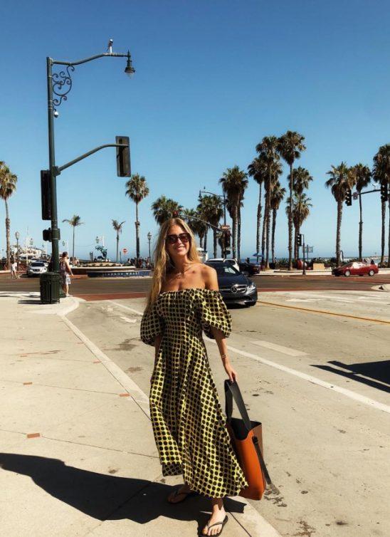 Modeli haljina koji su nam neophodni sada – i zauvek!