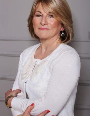 Ljiljana Matković, osnivačica EKO TIM, o važnosti porodične harmonije za uspeh