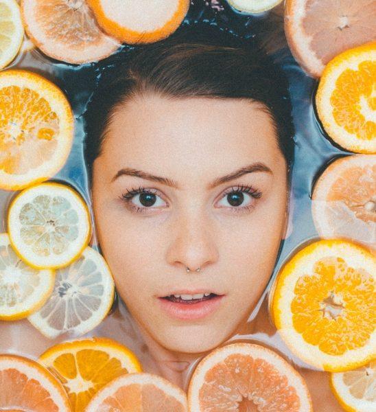 Zašto vitamin C u službi lepe i negovane kože nikada neće izaći iz mode?