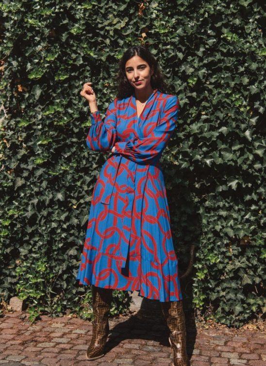 Britanke koje treba da pratiš ne samo tokom nedelja mode – već zauvek!