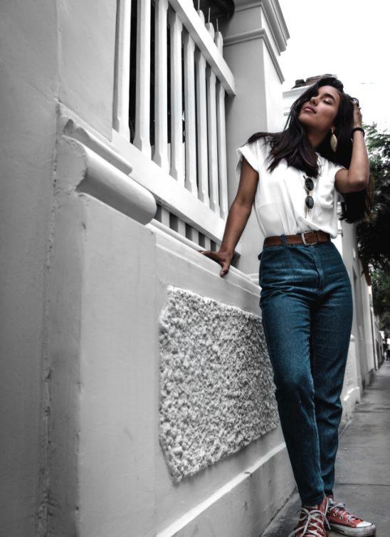 "SOS za ""one dane"": Saveti kako da lakše podneseš menstruaciju"