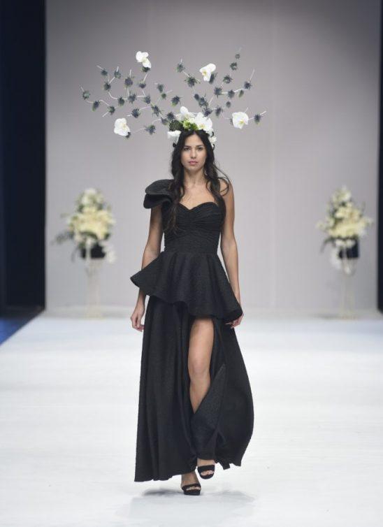 Srpski modni brendovi i samostalni autori otvorili Beogradsku nedelju mode