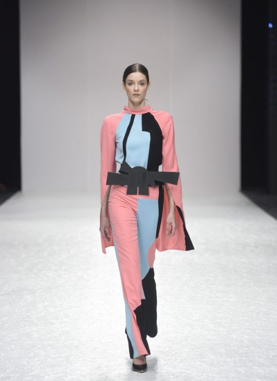 Belgrade Fashion Week – Nije važan broj, važan je kvalitet!