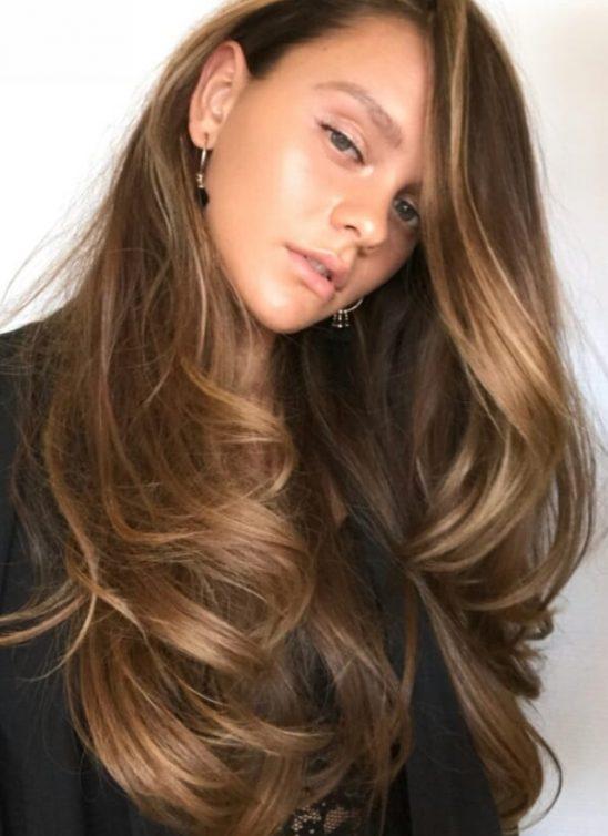 Vanilla blonde ili chocolate kiss: Ove boje za kosu će biti HIT sezone!