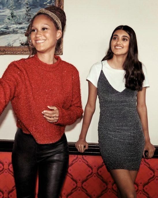 Najlepši H&M pokloni za glamuroznu prazničnu sezonu
