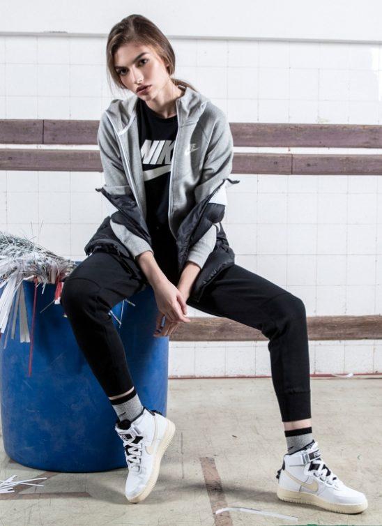 #musthave modeli patika za proleće 2019.